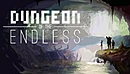 jaquette PC Dungeon Of The Endless