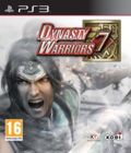 Dynasty Warriors 7 Special