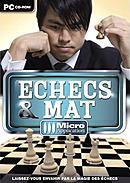 Echecs et Mat