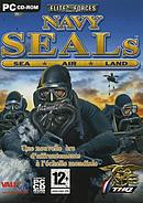Elite Forces : Navy SEALs : Sea Air Land