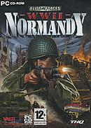 Elite Forces : WWII : Normandy