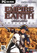 Empire Earth II : The Art of Supremacy