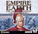 Empire Earth : The Art of Conquest