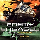 Enemy Engaged : RAH-66 Comanche versus KA-52 Hokum