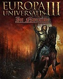 Europa Universalis III : In Nomine