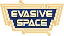 jaquette Wii Evasive Space