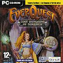 EverQuest : Dragons of Norrath