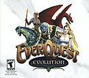 EverQuest : Evolution