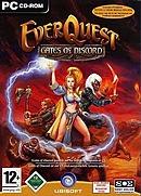 EverQuest : Gates of Discord