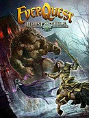 EverQuest : House of Thule