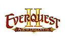 EverQuest II : Age of Discovery
