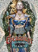 EverQuest II : Chains of Eternity