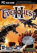EverQuest II : Kingdom of Sky