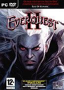 EverQuest II : Rise of Kunark