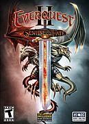 EverQuest II : Sentinel's Fate