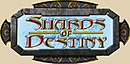 EverQuest II : The Shards of Destiny