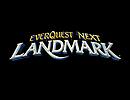 EverQuest Next Landmark