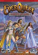 EverQuest : Omens of War