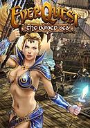 EverQuest : The Buried Sea