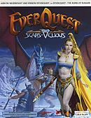 EverQuest : The Scars of Velious