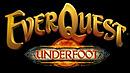 Everquest : Underfoot