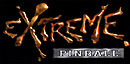 jaquette PlayStation 3 Extreme Pinball