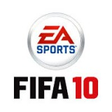 jaquette iOS FIFA 10