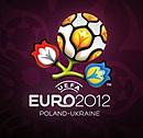 jaquette Xbox 360 FIFA 12 UEFA EURO 2012