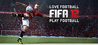 Product fifa12 Hero FR