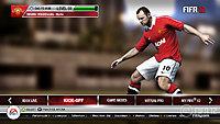 FIFA12 X360 EASFC FrontMainMenu WM