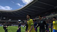 FIFA14 image 1