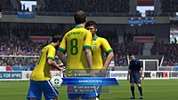 FIFA14 image 10