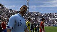 FIFA14 image 11