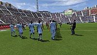 FIFA14 image 12