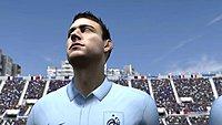 FIFA14 image 13