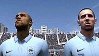 FIFA14 image 14