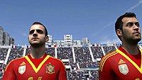 FIFA14 image 15