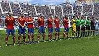 FIFA14 image 16