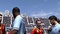 FIFA14 image 17