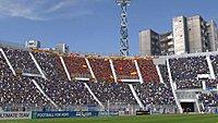 FIFA14 image 18
