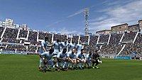 FIFA14 image 19