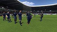 FIFA14 image 2