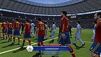 FIFA14 image 20