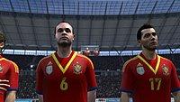 FIFA14 image 21