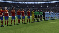 FIFA14 image 22