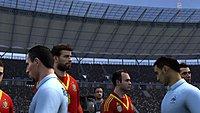 FIFA14 image 23