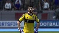 FIFA14 image 24