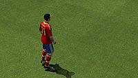 FIFA14 image 25