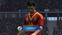 FIFA14 image 26