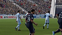 FIFA14 image 28
